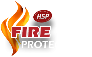 HSP Fire Protection